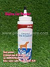 Bioline For dogs Ear Powder 30gr